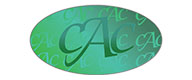 CAC Coin